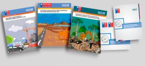 SEA publica cinco guías para la evaluación de proyectos en el SEIA